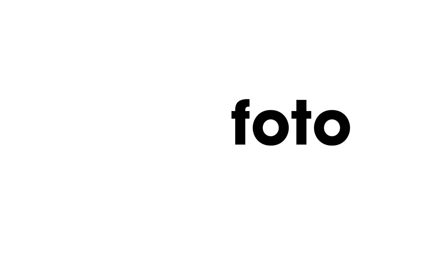 Axlundfoto